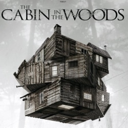 cabin-in-the-woods-index-image
