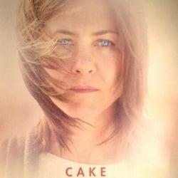 cake-index-image
