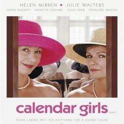 calendar-girls-index-image