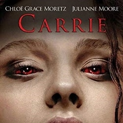 carrie-2013-index-image