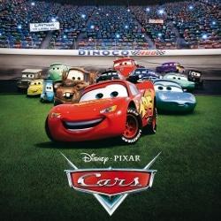 cars-index-image
