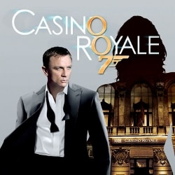 casino-royale-index-image