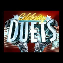 celebrity-duets-index-image