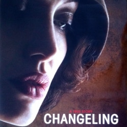 changeling-index-image