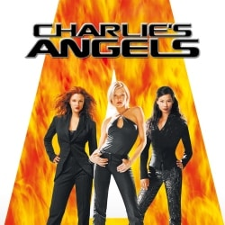 charlies-angels-index-image
