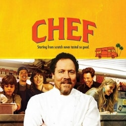 chef-index-image
