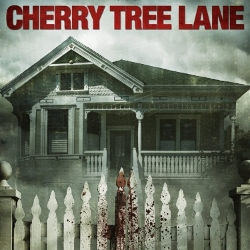cherry-tree-lane-index-image