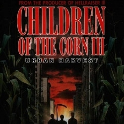 children-of-the-corn-3-index-image