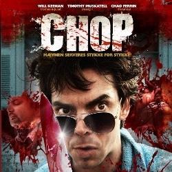 chop-index-image
