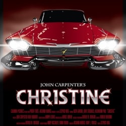 christine-index-image