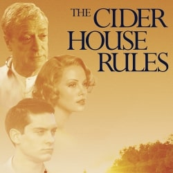 cider-house-rules-index-image