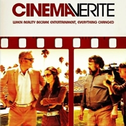 cinema-verite-index-image