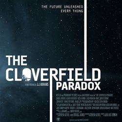 cloverfield-paradox-index-image