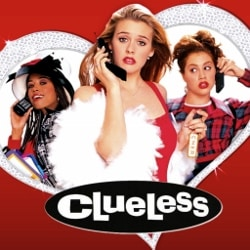 clueless-index-image