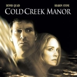 cold-creek-manor-index-image