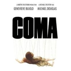 coma-index-image