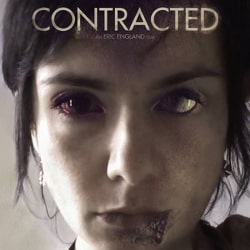 contracted-index-image