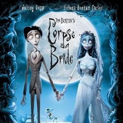 corpse-bride-index-image