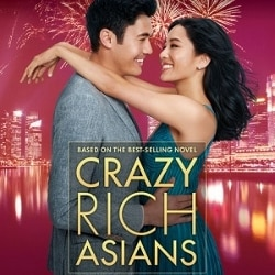 crazy-rich-asians-index-image