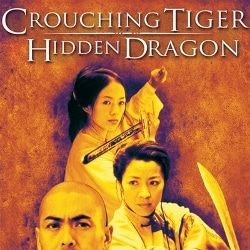 crouching-tiger-hidden-dragon-index-image