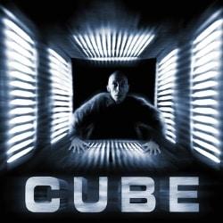 cube-index-image