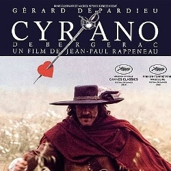 cyrano-de-bergerac-index-image
