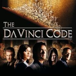 da-vinci-code-index-image