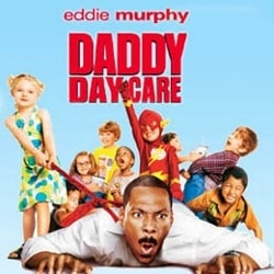 daddy-day-care-index-image