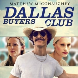 dallas-buyers-club-index-image