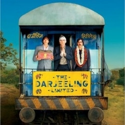 darjeeling-limited-index-image