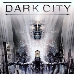 dark-city-index-image