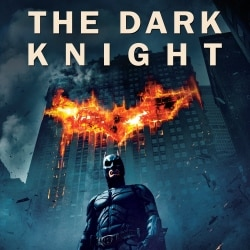 dark-knight-index-image