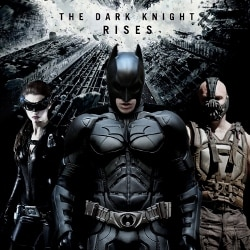 dark-knight-rises-index-image