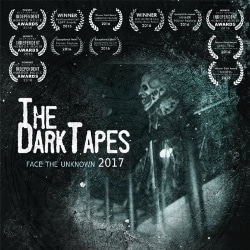 dark-tapes-index-image