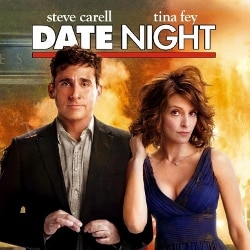 date-night-index-image