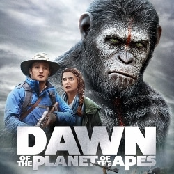 dawn-of-the-planet-of-the-apes-index-image