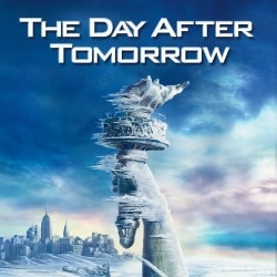 day-after-tomorrow-index-image
