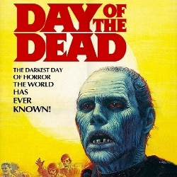 day-of-the-dead-index-image