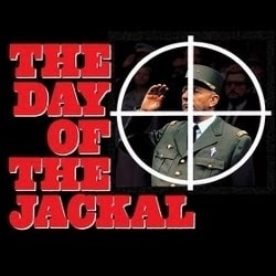 day-of-the-jackal-index-image