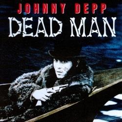 dead-man-index-image