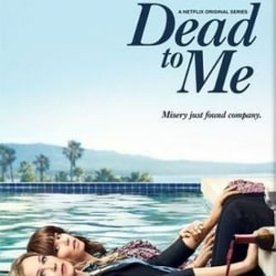 dead-to-me-index-image