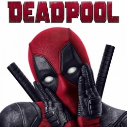 deadpool-index-image