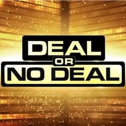 deal-or-no-deal-index-image