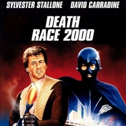 death-race-2000-index-image