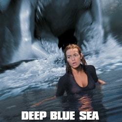 deep-blue-sea-index-image