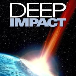 deep-impact-index-image