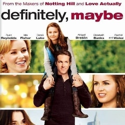 definitely-maybe-index-image