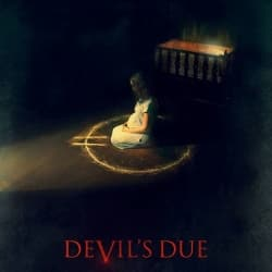 devils-due-index-image