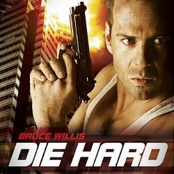 die-hard-index-image