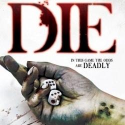 die-index-image